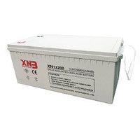 Аккумулятор 12V 200Ah необслуживаемый AGM