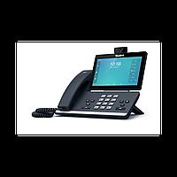 Sip-телефон Yealink SIP-T58A