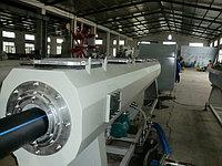 Труба полиэтиленовая д.90х8,2мм. SDR11 PN16  ГОСТ 18599-2001, фото 1