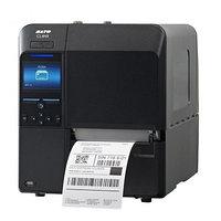 Принтер этикеток SATO CL4NX, фото 1