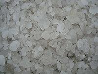 Соль техническая - оптом и в розницу