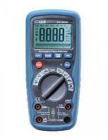 DT-9926 Профессиональный мультиметр