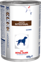 Royal Canin Gastro Intestinal  (при нарушениях пищеварения) 400 гр