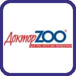 Доктор ZOO