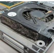 Техническое обслуживание компьютера, фото 3