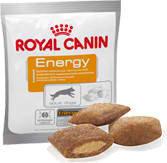 Royal Canin Energy (дополнительная энергия) 50 гр