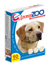 Доктор ZOO Витамины для собак Здоровый Иммунитет 90таб