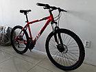Велосипед Trinx K016, 19 рама с сервисом и обслуживанием., фото 4