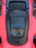 Газонокосилка  электрическая TCH 6515, фото 2