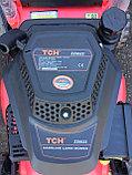 Газонокосилка  бензиновая TCH 6521, фото 2