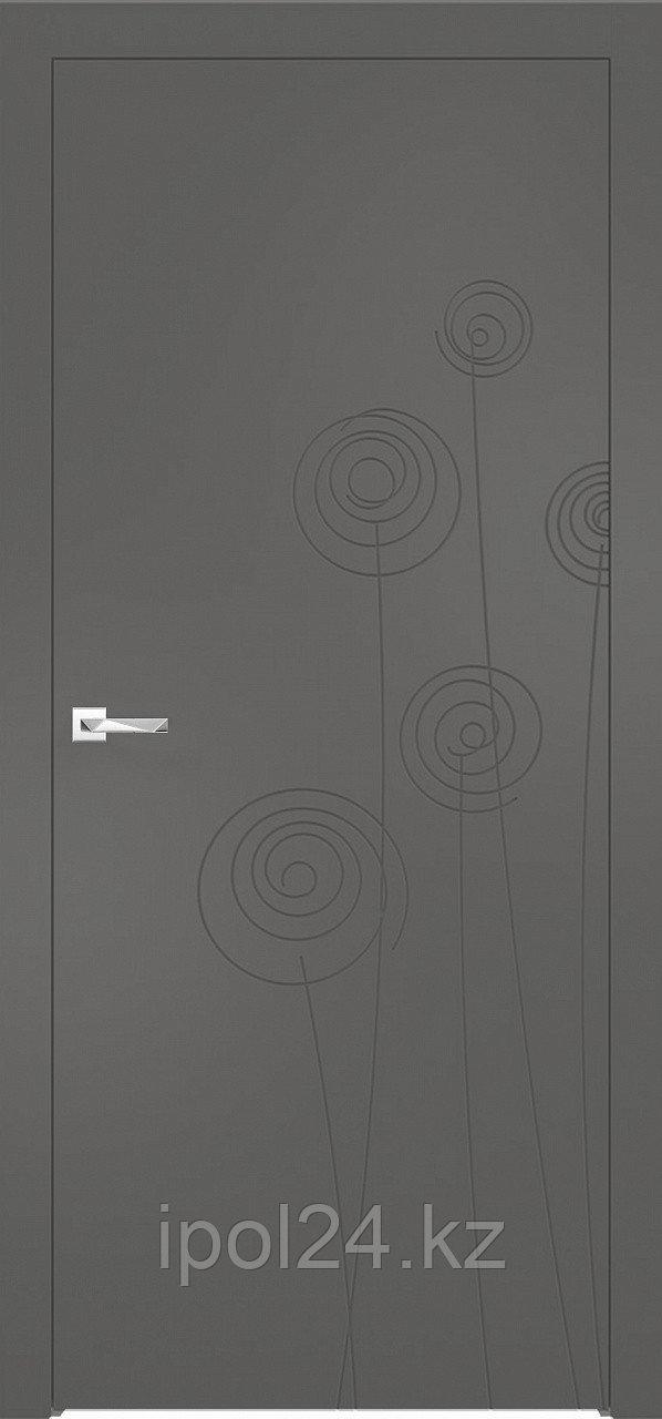 Дверь Межкомнатная LOYARD Севилья 03 ДГ
