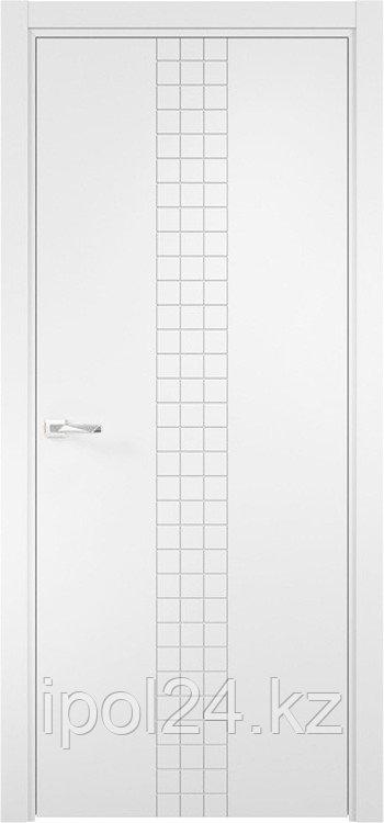Дверь Межкомнатная LOYARD Севилья 09 ДГ