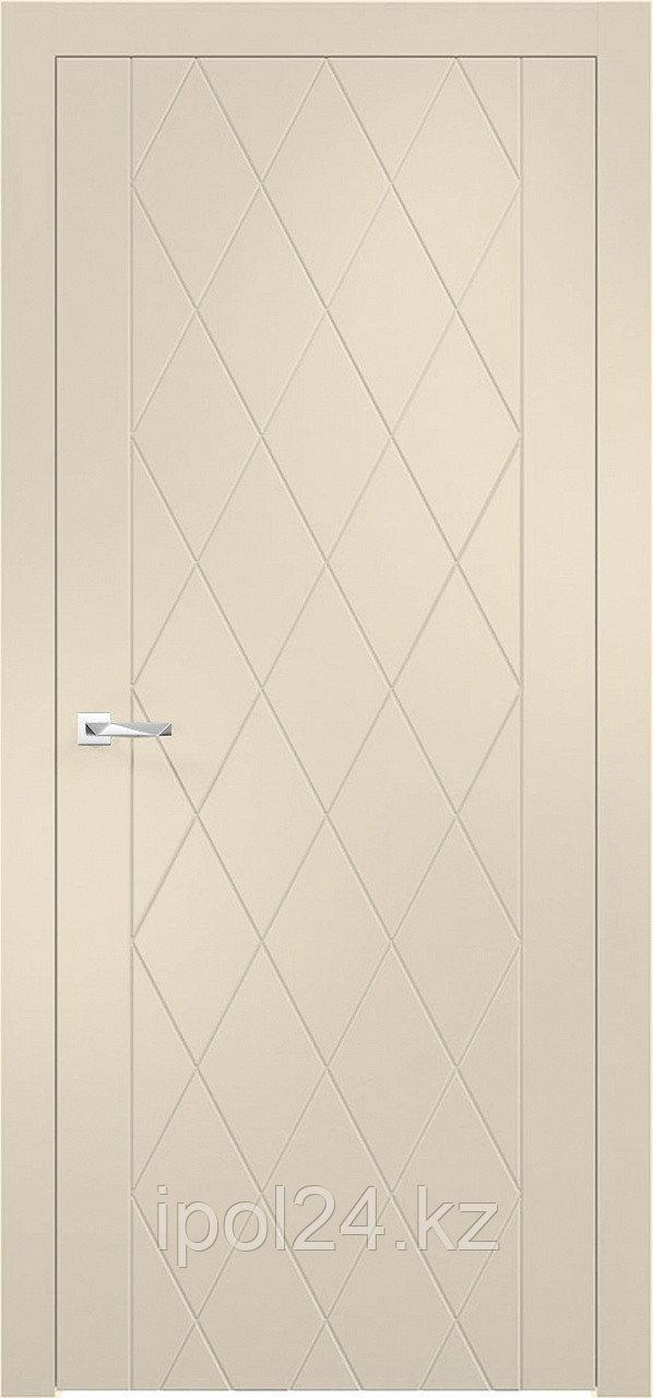 Дверь Межкомнатная LOYARD Севилья 10 ДГ