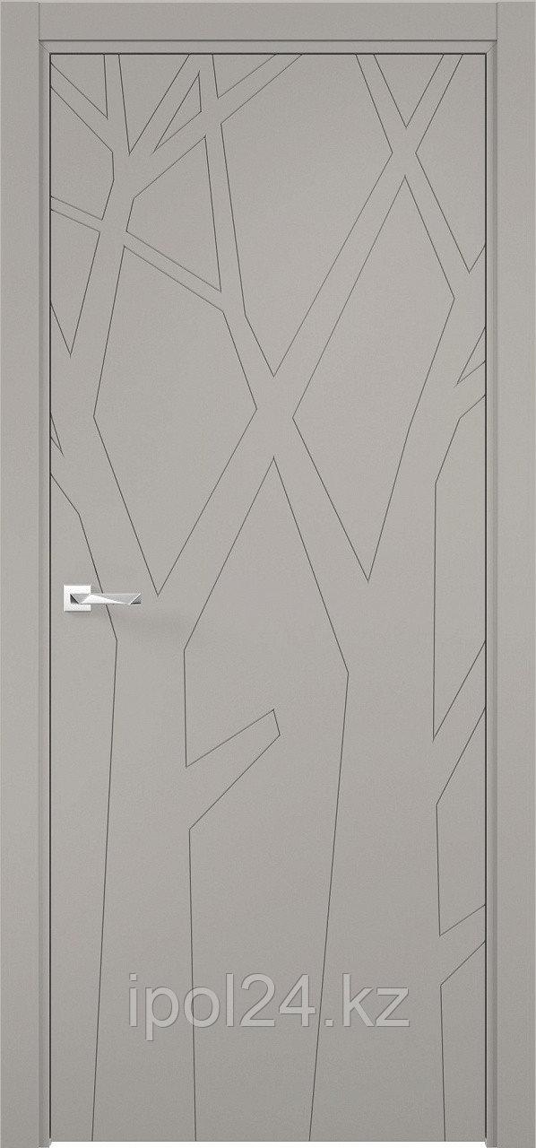 Дверь Межкомнатная LOYARD Севилья 12 ДГ