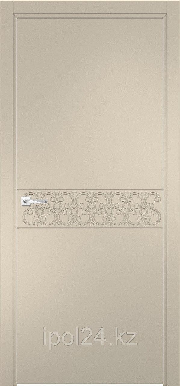 Дверь Межкомнатная LOYARD Севилья 08 ДГ