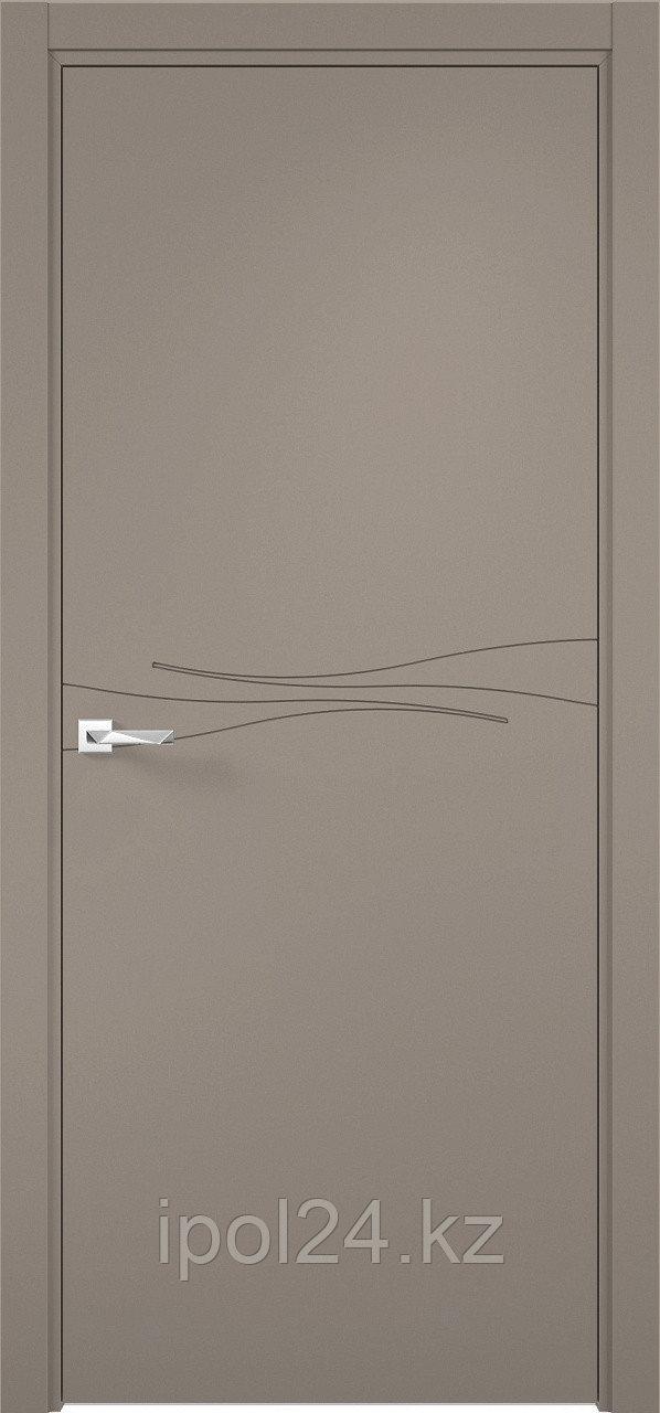 Дверь Межкомнатная LOYARD Севилья 18 ДГ