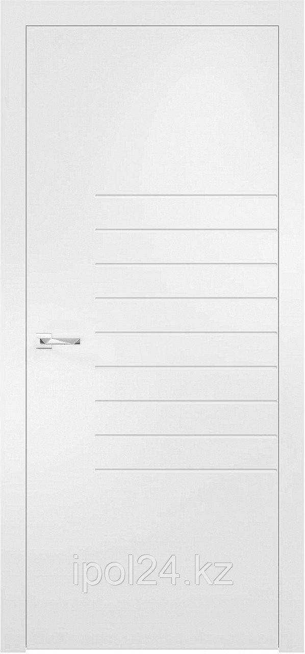 Дверь Межкомнатная LOYARD Севилья 13 ДГ
