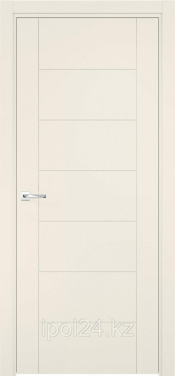 Дверь Межкомнатная LOYARD Севилья 15 ДГ