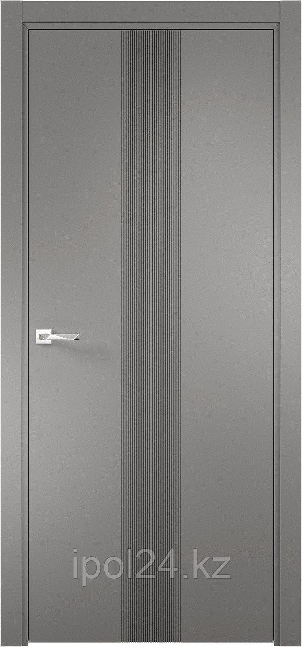 Дверь Межкомнатная LOYARD Севилья 16 ДГ