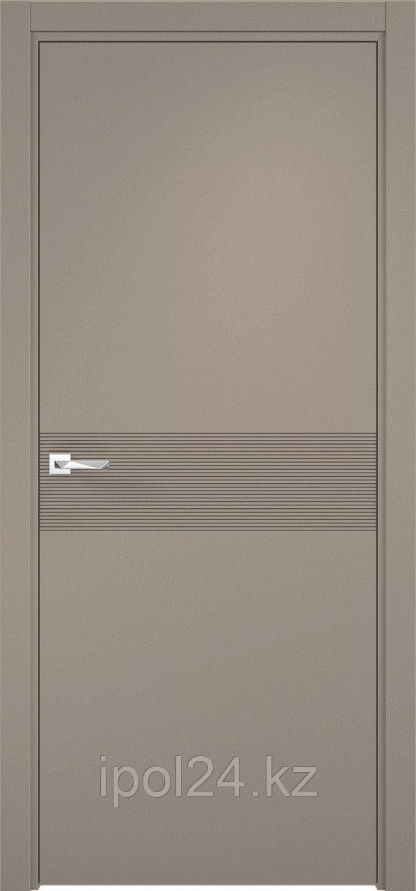 Дверь Межкомнатная LOYARD Севилья 17 ДГ