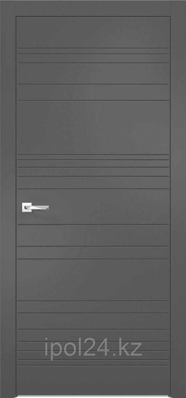 Дверь Межкомнатная LOYARD Севилья 20 ДГ