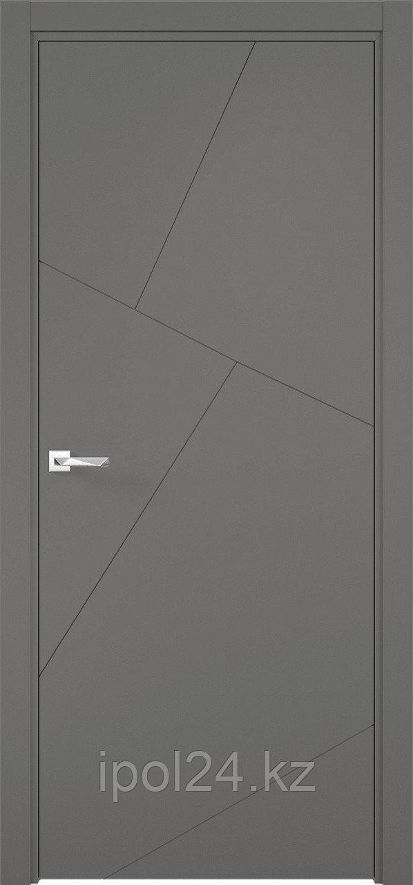 Дверь Межкомнатная LOYARD Севилья 23 ДГ
