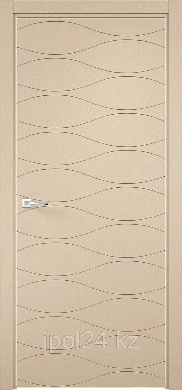 Дверь Межкомнатная LOYARD Севилья 29 ДГ