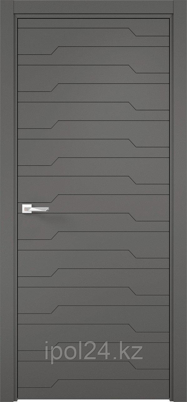 Дверь Межкомнатная LOYARD Севилья 30 ДГ