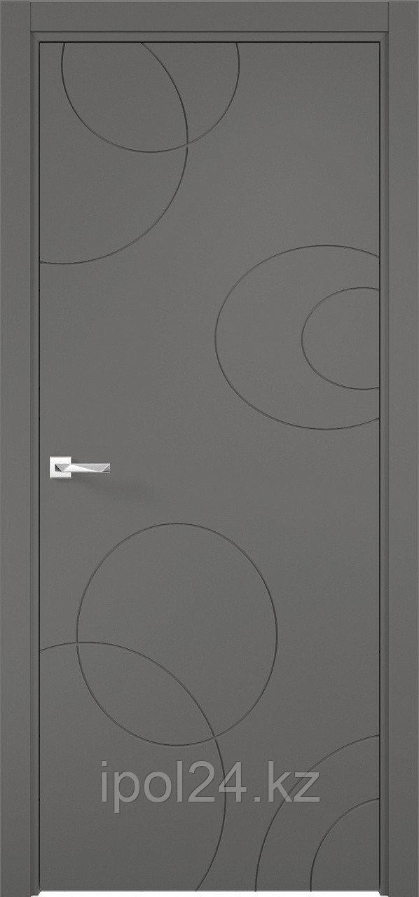 Дверь Межкомнатная LOYARD Севилья 27 ДГ
