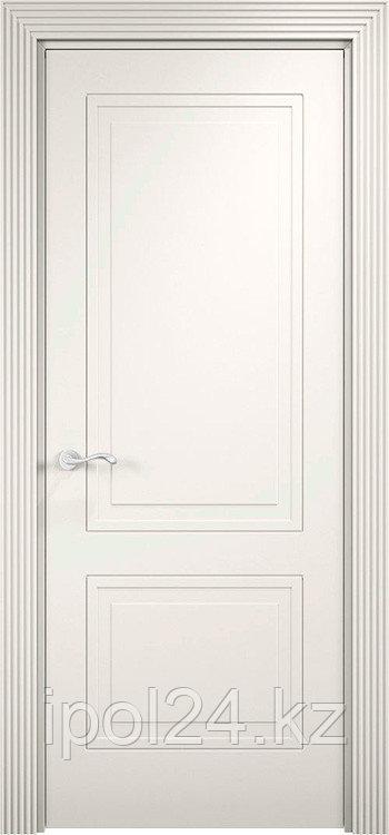 Дверь Межкомнатная LOYARD Париж ДГ