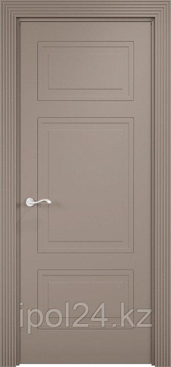 Дверь Межкомнатная LOYARD Ларедо ДГ