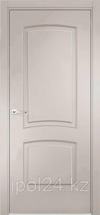 Дверь Межкомнатная LOYARD Оксфорд 01 ДГ