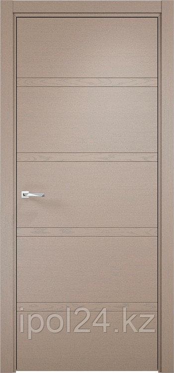Дверь Межкомнатная LOYARD Лион 7 ДГ