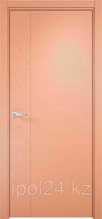 Дверь Межкомнатная LOYARD Лион 8 ДГ