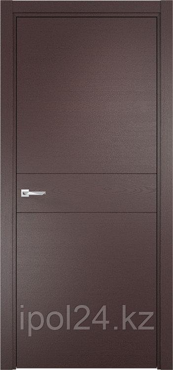 Дверь Межкомнатная LOYARD Лион 9 ДГ
