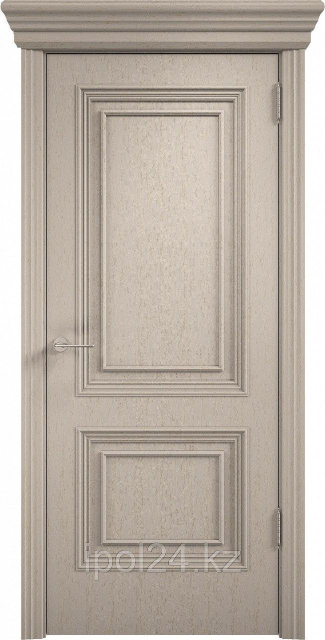 Дверь Межкомнатная LOYARD Ливерпуль 2 ДГ