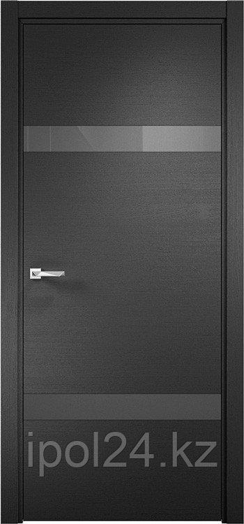 Дверь Межкомнатная LOYARD Лион 15 ДО