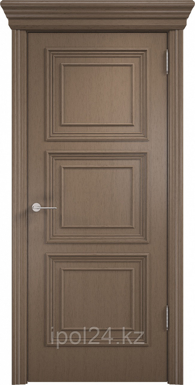 Дверь Межкомнатная LOYARD Ливерпуль 3 ДГ