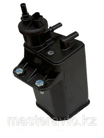 Абсорбер топливных паров Renault Duster 2012>(NEW)