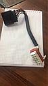 Кабель адаптер для фар порше/таурег головного света б/у, фото 2