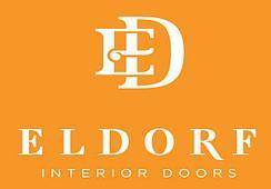 Межкомнатные двери ELDORF