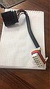 Кабель адаптер для фар порше/таурег головного света NEW, фото 2