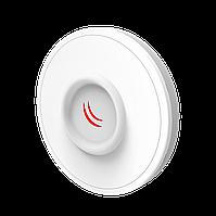 Точка доступа MikroTik LDF 5