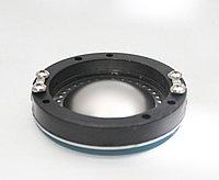 Сменная мембрана для ВЧ динамика 44,4 мм
