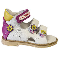 Детская ортопедическая обувь для девочек TW-123