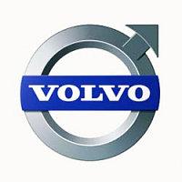 Тормозные диски Volvo