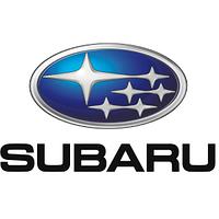 Тормозные диски Subaru