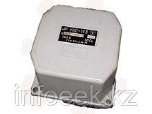 Устройство контроля сопротивления УКС-1У3