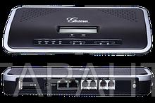 Grandstream UCM6202 - IP ATC