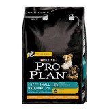 Pro Plan Puppy Small, Про План для щенков мелких пород (на вес за 1 кг), фото 1